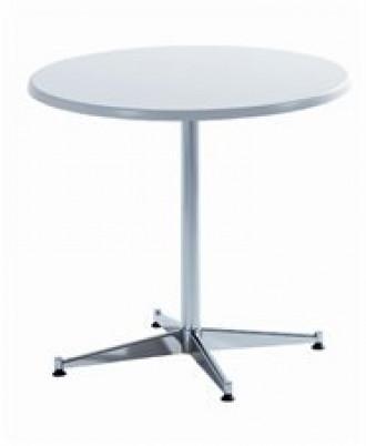 Bord ø80 - Cafebord 73cm