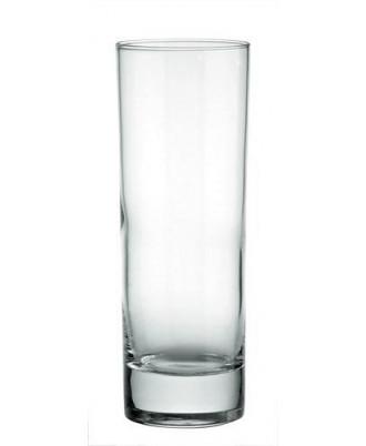 Mad shotglas 6 cl.
