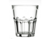 Granity glas (low ball) - 27cl