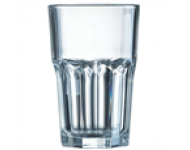 Granity glas (high ball) - 42cl