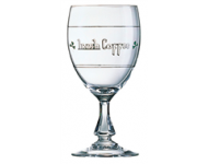 Irish Cofee glas