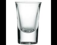 Shot glas 3,4cl